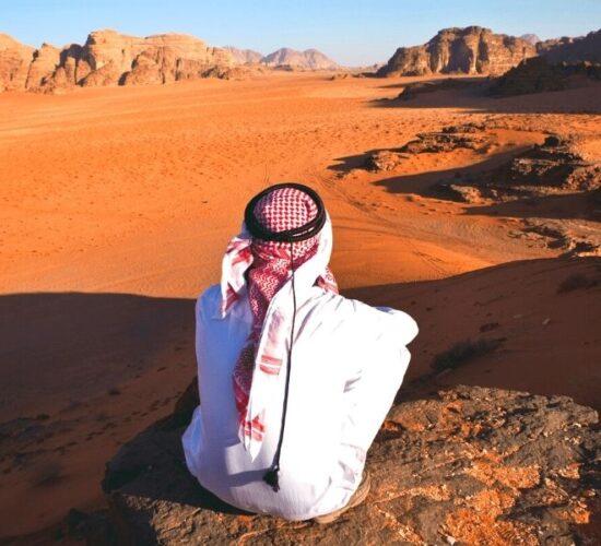 Tour in Giordania tra deserto, beduini e la meravigliosa Petra