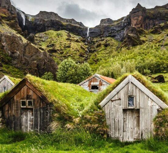 Viaggio organizzato in Islanda alla scoperta dei luoghi più esclusivi dell'isola