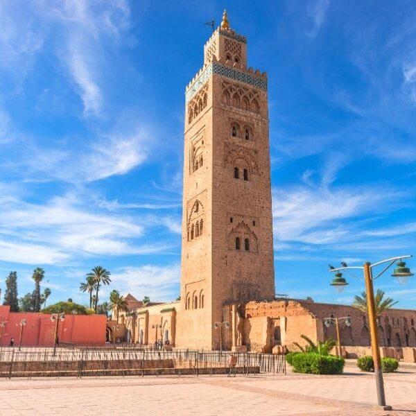 Viaggio avventura in Marocco alla scoperta delle città Imperiali ed il deserto del Sahara