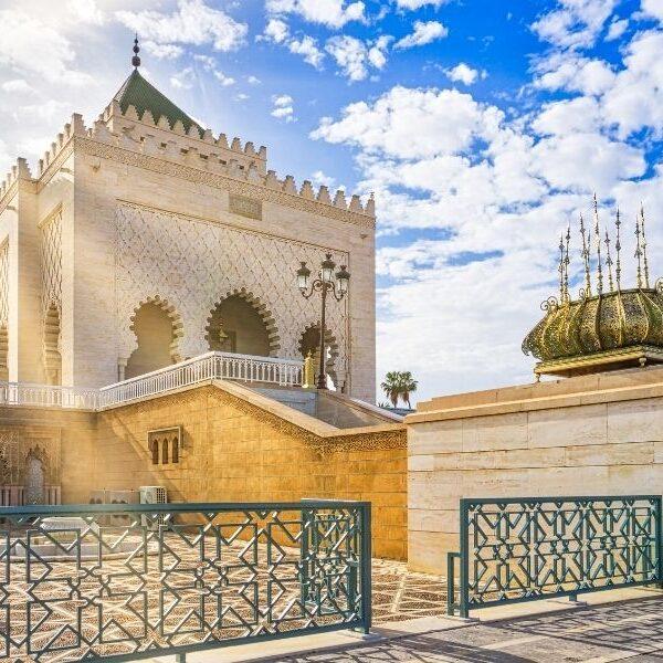 Viaggio di gruppo in Marocco del Nord alla scoperta delle città del Nord