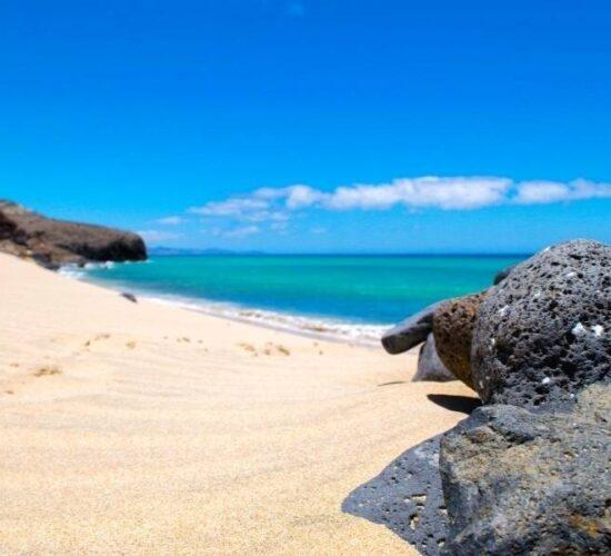 Viaggio organizzato alle Canarie a Fuerteventura