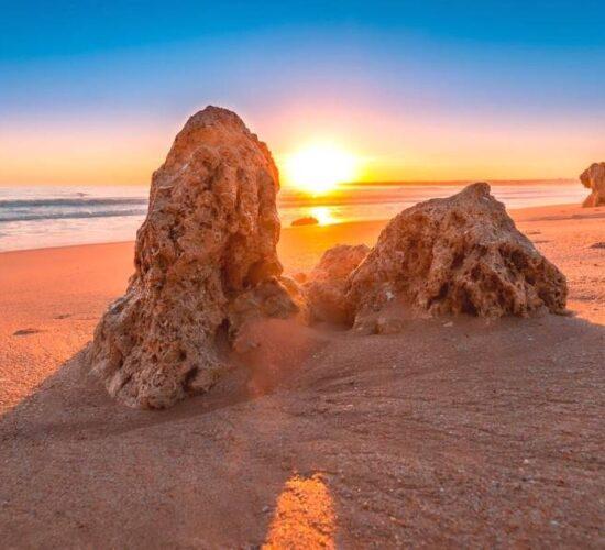 Viaggio in Portogallo - Spiagge e movida